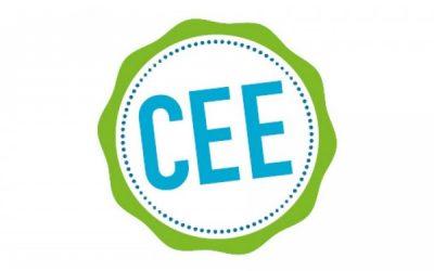 Certificats d'Economies d'Energie (CEE) : une aide privée pour tous !
