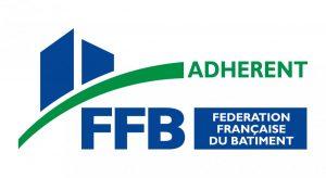 logo FFB saint jean d illac