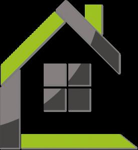 logo-eco-conseil-renovation-st-jean-d-illac